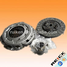 friction material clutch disc plate automatic transmission clutch friction plate clutch plate size