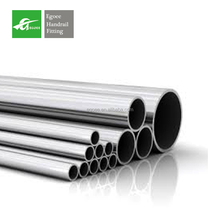 High quality cheap price aisi 201 301 304 316 decorative stainless steel tube pipe