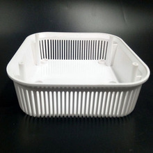 injection molded plastic container zetar mold info@zetarmold.com