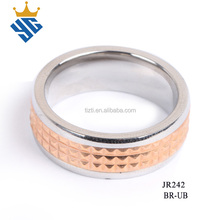 Ally express cheap wholesale 1 gram gold ring designs for men
