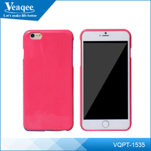 Veaqee custom silicone phone case,for i phone 5 case,tpu mobile phone case with pattern