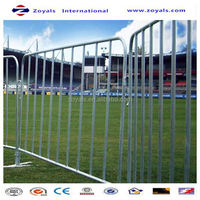 2015 good quality flower wooden fence