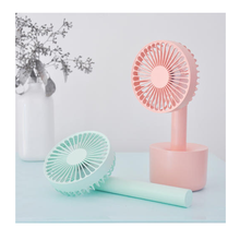 portable mini <strong>fan</strong> mobile <strong>fan</strong> miniso <strong>fan</strong>