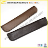 Promotional Single Genuine Leather Pen Pouches