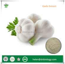 2016 Chinese supplier best price aged garlic extract,garlic extract powder allicin