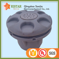 high pressure relief valve for boat attractive plastic security valve