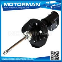 MOTORMAN SGS Approval 100% tested miniature shock absorber C100-34-900B KYB333268 for MAZDA PREMACY
