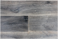 2015 newest wood product,oak timber flooring for exporting