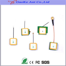 internal gps antenna for android tablet IPEX connector