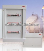 LTD Low Voltage Electrical Distribution Board