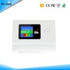 150M Dual sim card mobile 3G Wifi Router 4G signal indoor wireless router