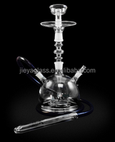 Glass Hookah Shisha Chicha Nargile Glass