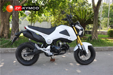 Motorcycle With Sidecar Atv Two Wheel Motorcycle 150Cc Racing Bike