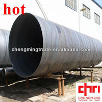 spiral pipe mill,spiral hdpe pipe pty ltd,corrugated metal pipe