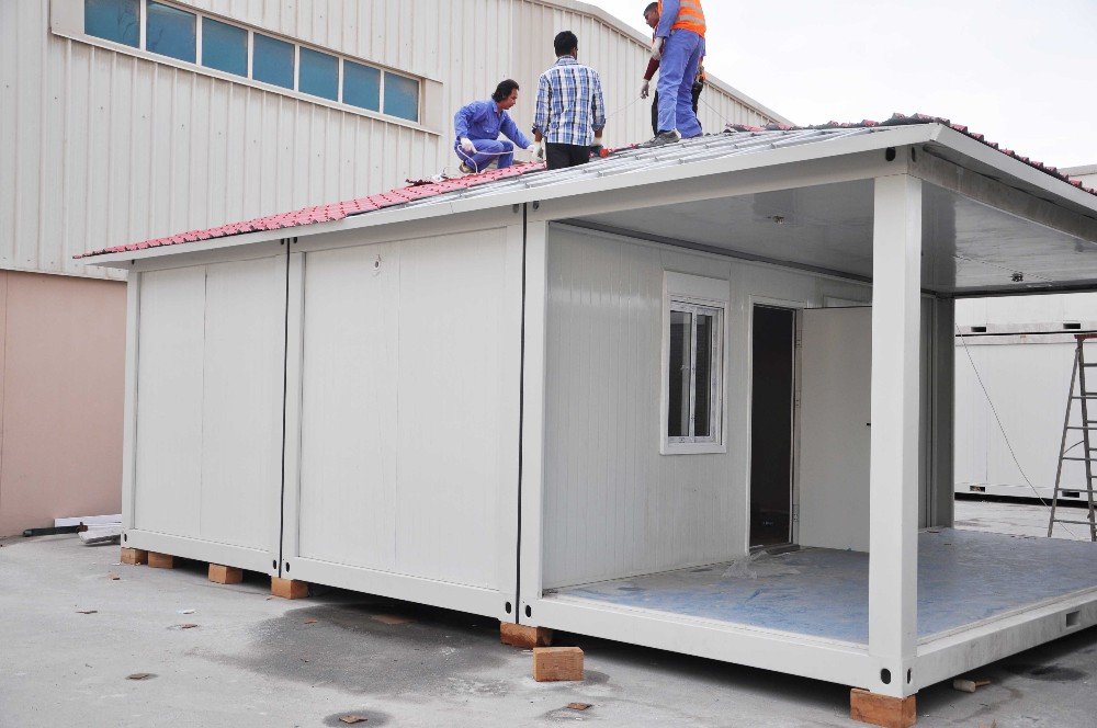 Pre made container prefabricated house prices homes buy Ready made homes prices