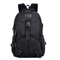 Hot New Products laptop bags backpack for 2017 Laptop Backpack