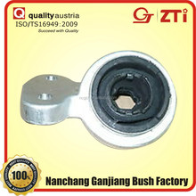 auto parts lower control arm bushing 31126757622