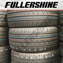 FULLERSHINE/LINGLONG/LANDFIGHTER semi-slick /drifting tire/racing car tire 265/35R18 225/40R18 215/45R17