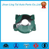 China Heavy Duty HOWO Truck Parts Engine Parts Flywheel Housing