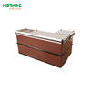 /product-detail/automatic-electric-checkout-cashier-desk-with-pos-machine-holder-60074309168.html
