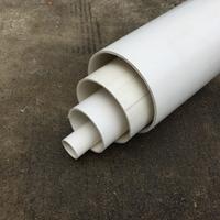 30 inch pvc pipe