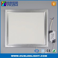 China supplier manufacture top quality led ceiling light panels