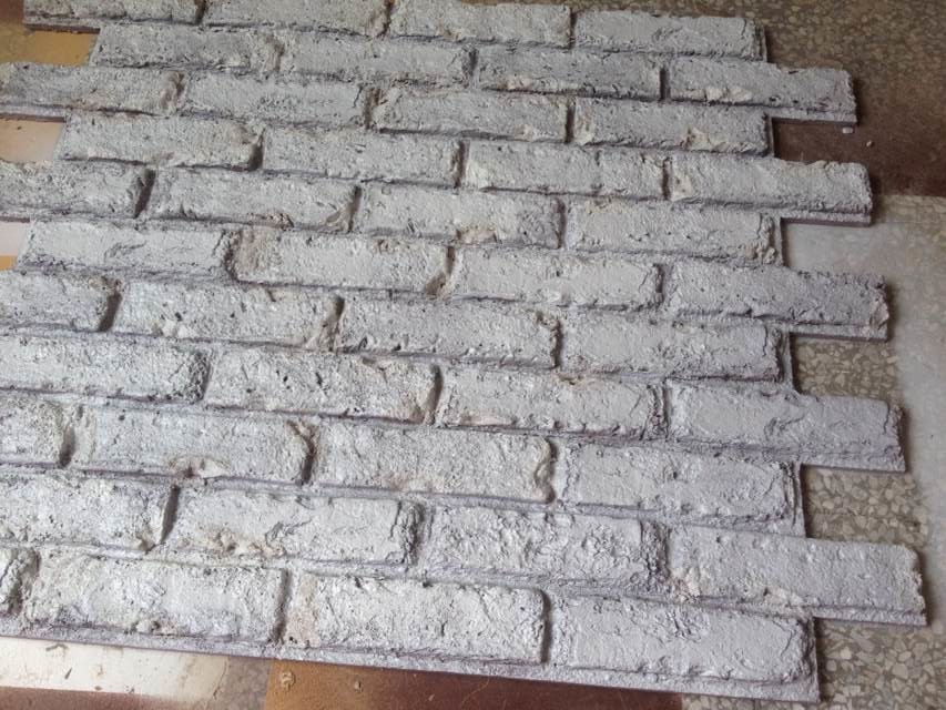 Outdoor Decorative Stone Wall : List manufacturers of faux stone panels buy