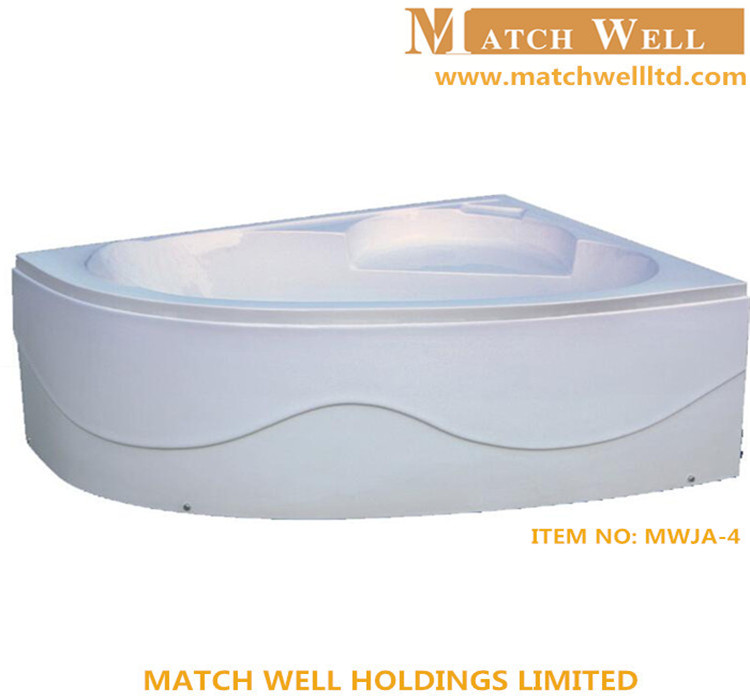 rectangle solid surface bathtubs inflatable for baby