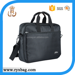 2016 waterproof notebook briefcase bag for computer