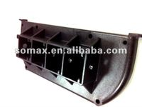Injection molding plastic parts/plastic injection molding service