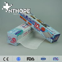 medical gauze clothing medical bleached and unbleached pillow gauze roll