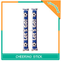 Soccer Fans Inflatable Cheering Noise Make Bang Stick