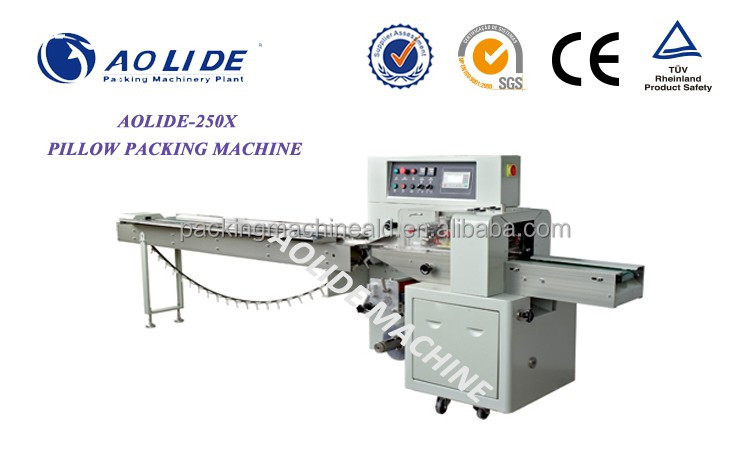 price gel ice pack filling and sealing machine