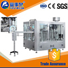 /product-detail/manufacturer-price-automatic-small-scale-mineral-drinking-water-bottling-machines-60601076336.html