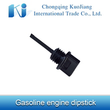 Wholesale fuel dipstick for 160F gasoline engine