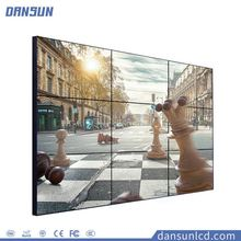 Living Room Tv Wall Unit rgb Led Video Wall On Sale