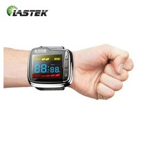 650 nm wrist soft laser therapy device