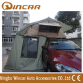 4WD Roof Top Tent For Outdoor Travel Hiking Camping