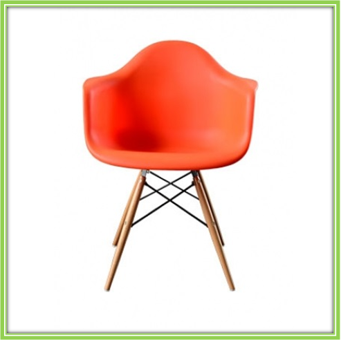 2016 ABS Plastic Chair Fome Furniture For Sale