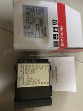 Honeywell Digital PID Temperature Controller DC1020CL-201000-E