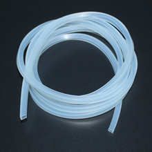 Colored Heat Resistant Waterproof Shower Glass Window Silicone Rubber Seal Strip For Sale