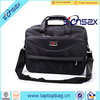 fashion trolley laptop bag women