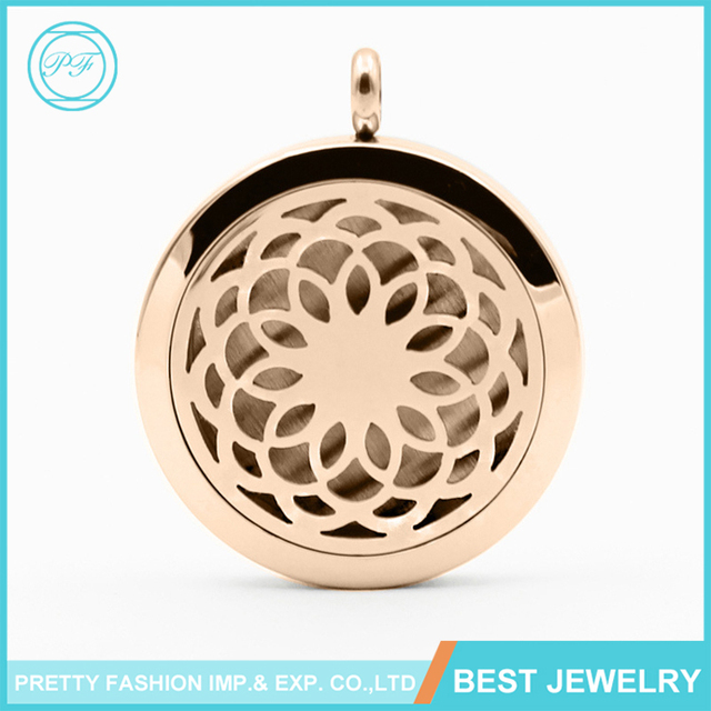 Fashion Necklace 2017 Chunky Male Jewerly Necklace Stainless Steel Chain Necklace