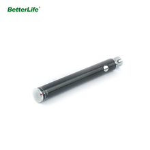 BetterLife wholesale bottom voltage 2.0v 4.0v 350mah variable voltage rechargeable <strong>battery</strong>