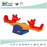 New style mini seesaw for sale
