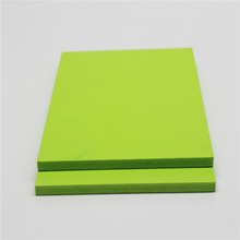hard plastic pvc backing board for furniture