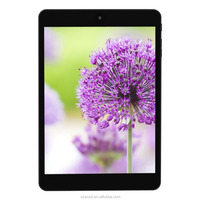 google android 4.4 mtk8312 dual core 1.3ghz tab mid, 7.85 inch multi touch HD screen tablet pc 0.3mp+2.0mp camera gps wifi S780