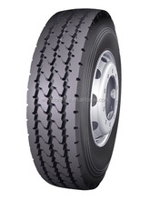 waystone/reliable radial truck tires 8.25R20 sport king steel radial tires 750R20 8.25R16 9.00R20