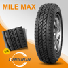 commercial tires wholesale Chinese tires high quality tires 195R14C