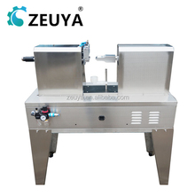 Hot Sale Ultrasonic tooth paste tube sealing machine Manufacturer QDFM-125